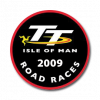 IOM TT 2009