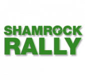 Shamrock Rally 2008