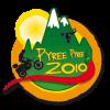 Pyree Pyree 2010
