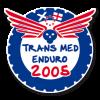 TME 2005