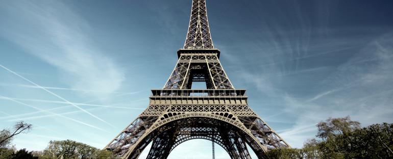 French make U-Turn on Hi-Viz