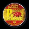 P13 Pyrenees 2013