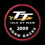 trip-logos-270-iomtt2009