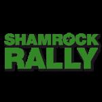 trip-logos-270-shamrock-alt