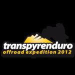 trip-logos-270-tpe2012