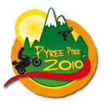 trip-logos-270_pyree2010