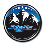 trip-logos-270_stella