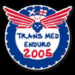 trip-logos-270_tme