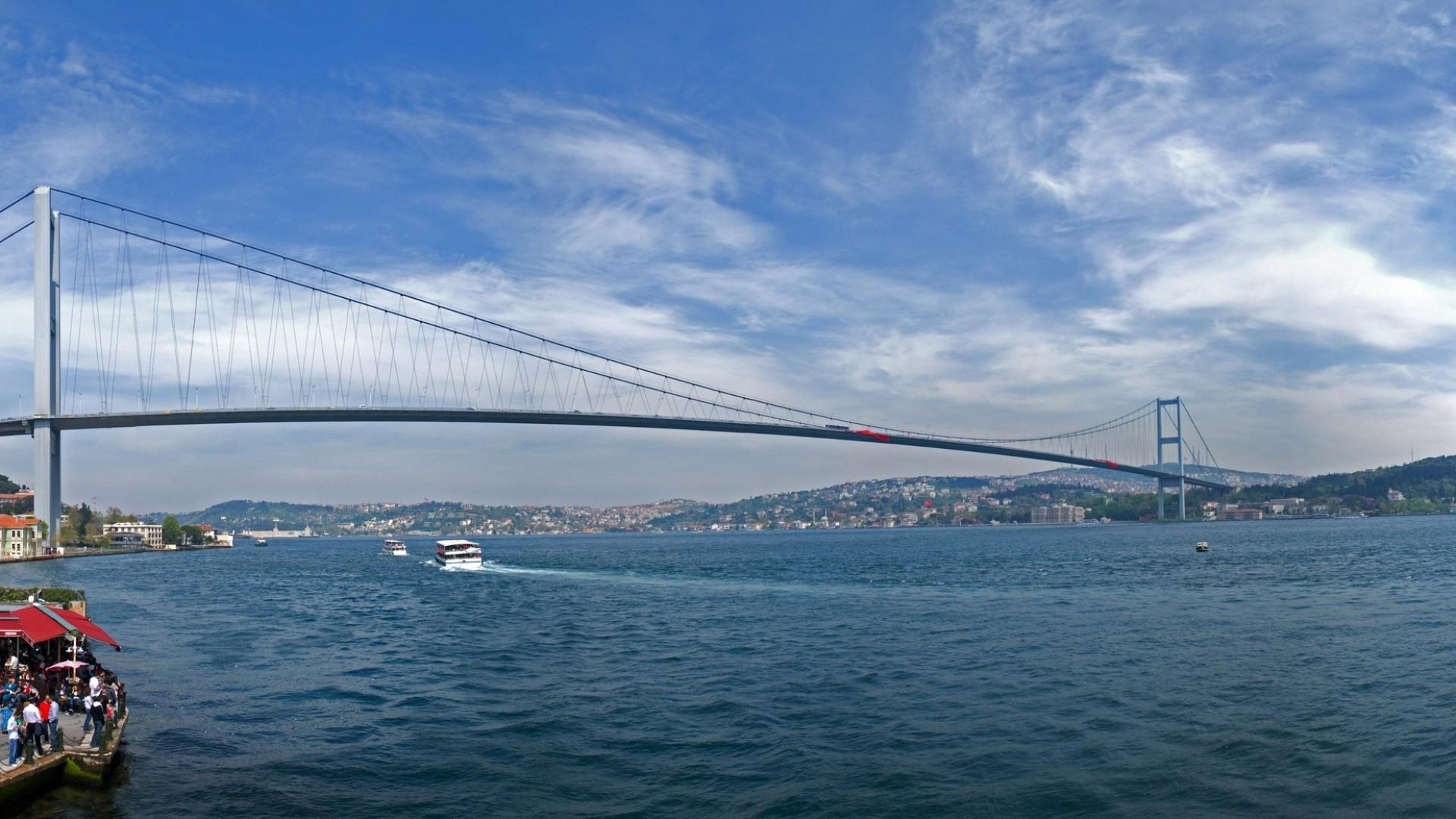 bosphorus_bridge_istanbul_turkey_cities_cityscapes_1920x1080_64854