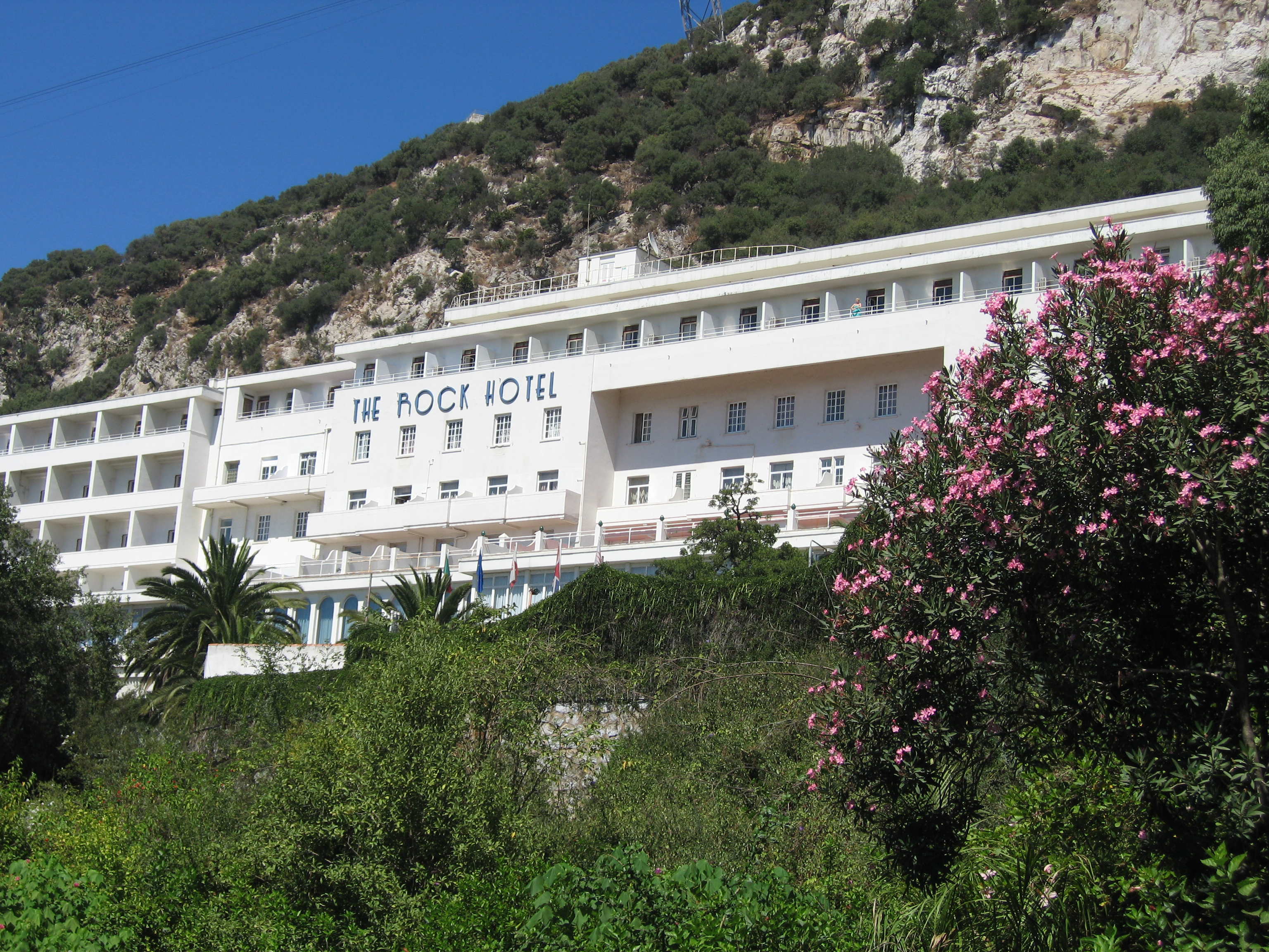 The_Rock_Hotel